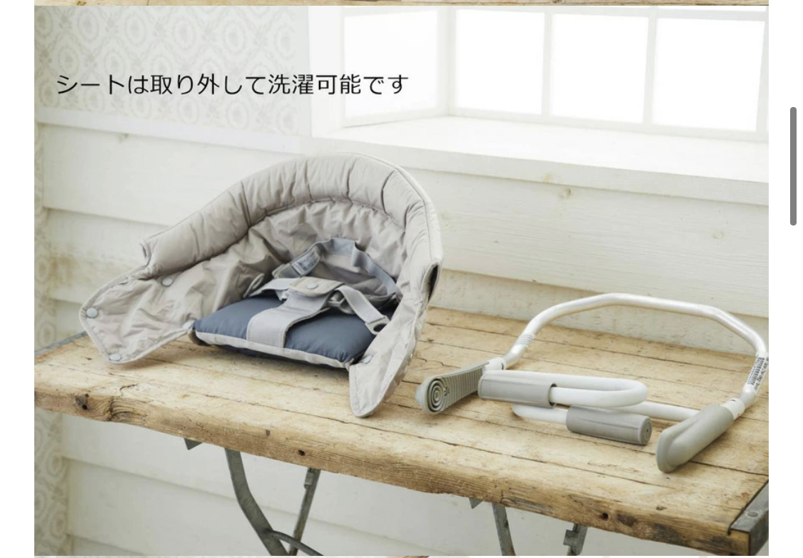f:id:baby-alice:20210225154115j:plain