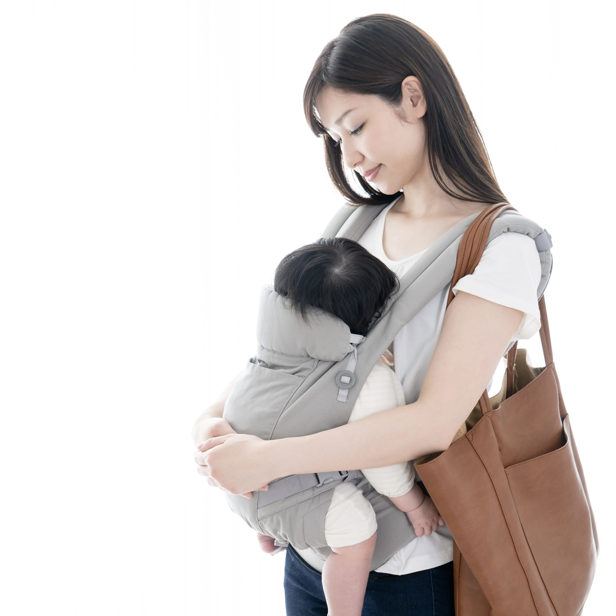 f:id:baby-alice:20210409143454j:plain