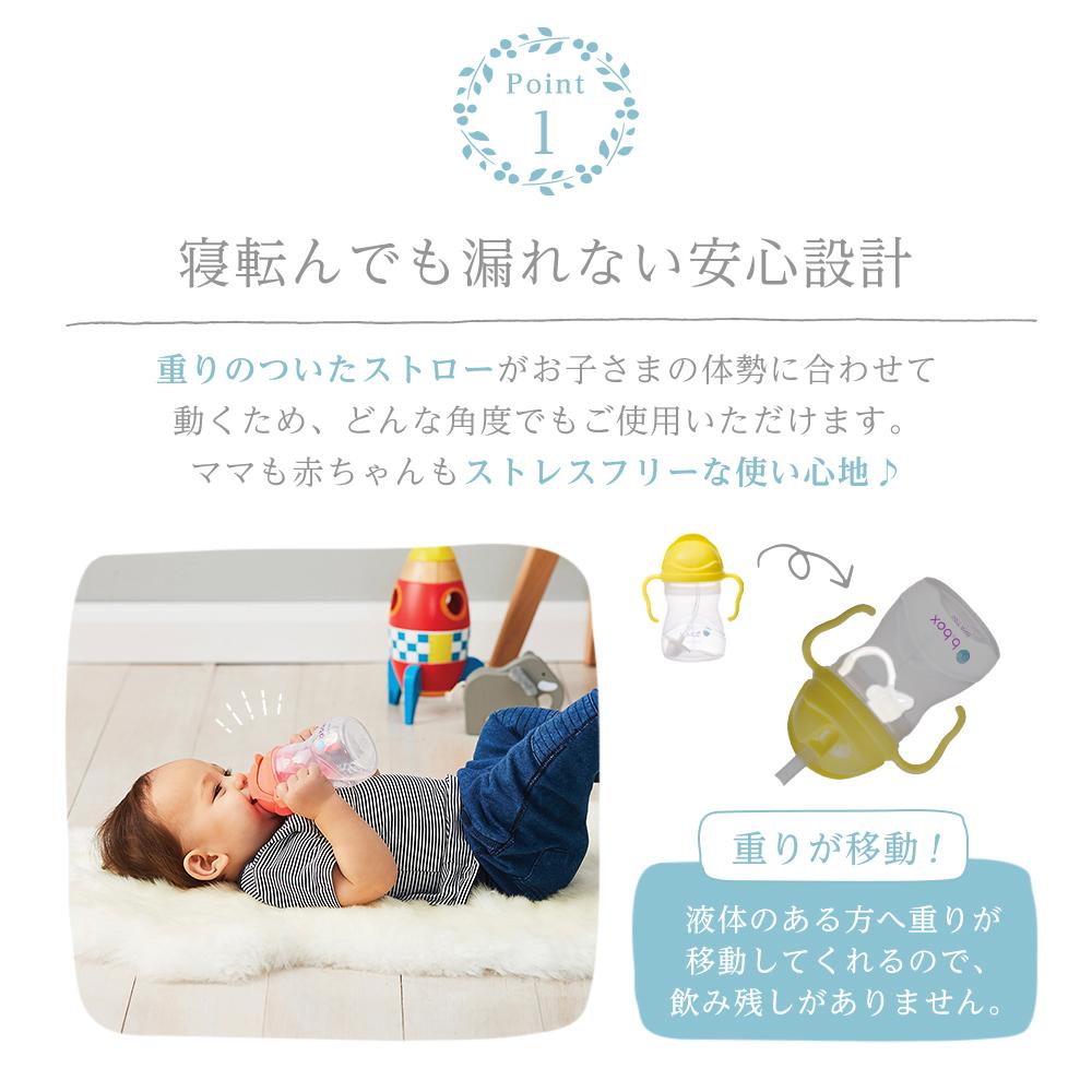 f:id:baby-alice:20210416170809j:plain