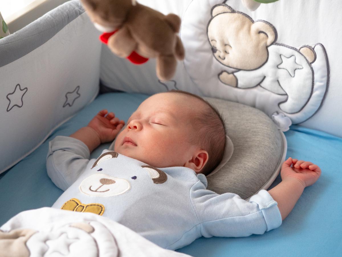 f:id:baby-alice:20210423164303j:plain