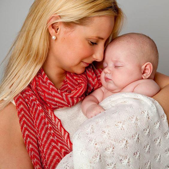 f:id:baby-alice:20210604110722j:plain
