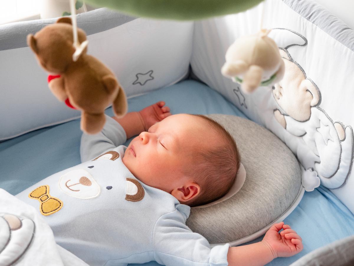 f:id:baby-alice:20210604111132j:plain