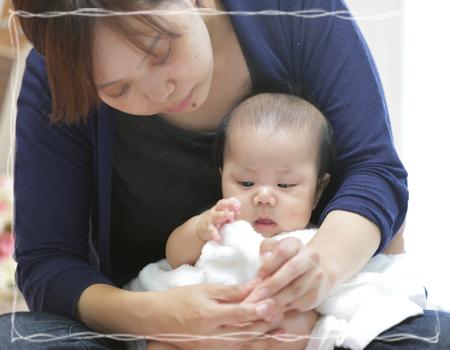 f:id:baby-massage-osanpo:20160717124747j:plain