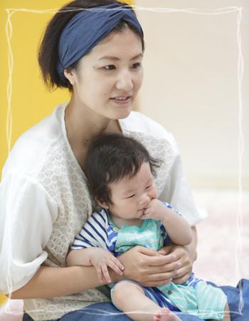 f:id:baby-massage-osanpo:20160717124748j:plain