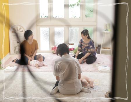 f:id:baby-massage-osanpo:20160907165202j:plain