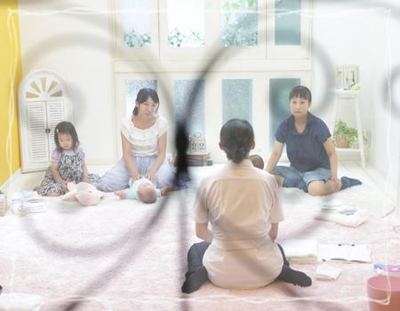 f:id:baby-massage-osanpo:20160909154343j:plain