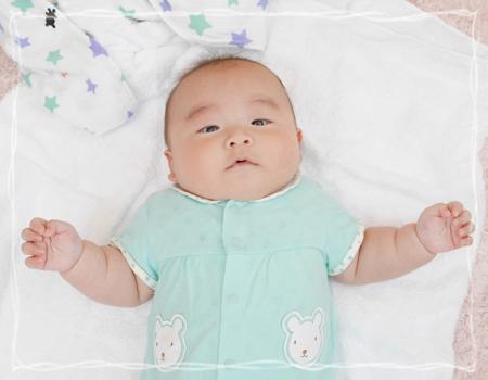 f:id:baby-massage-osanpo:20160909154350j:plain