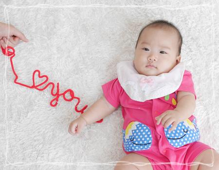 f:id:baby-massage-osanpo:20160909154404j:plain
