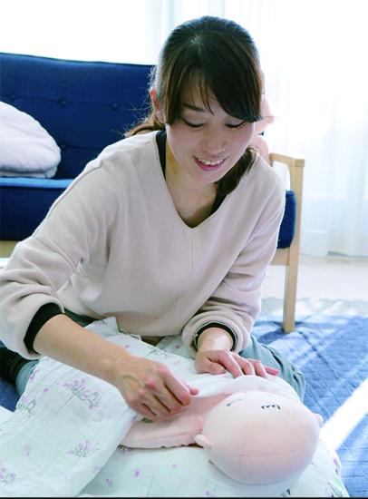 f:id:baby-massage-osanpo:20180523121400j:plain