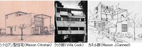 f:id:baby_architecture:20090112123422p:image