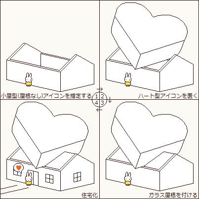 f:id:baby_theory:20110805185517p:image