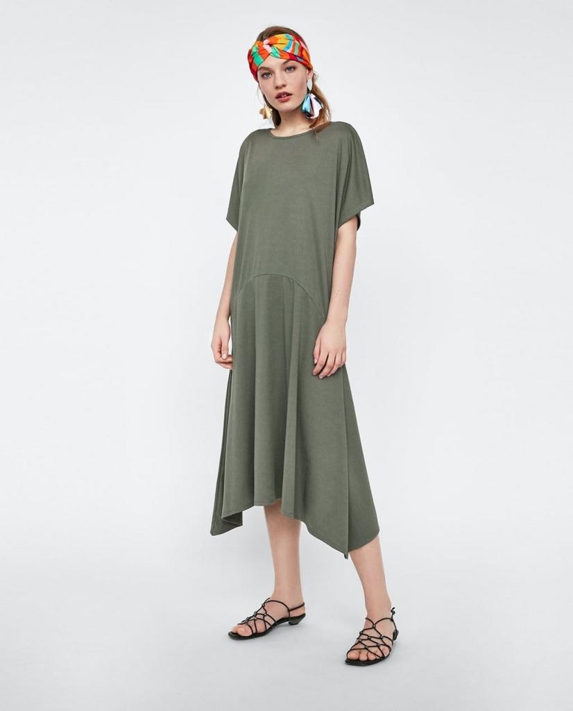 f:id:babyco-fashion:20180620222151j:plain