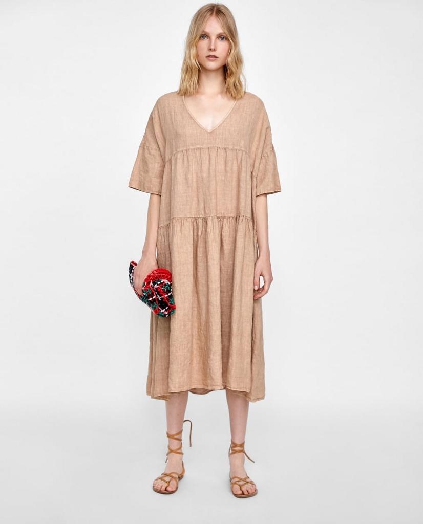f:id:babyco-fashion:20180620222156j:plain