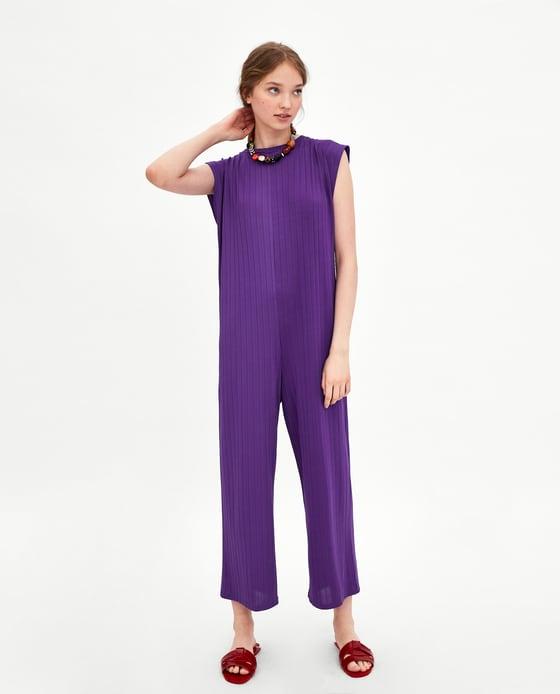 f:id:babyco-fashion:20180620222200j:plain