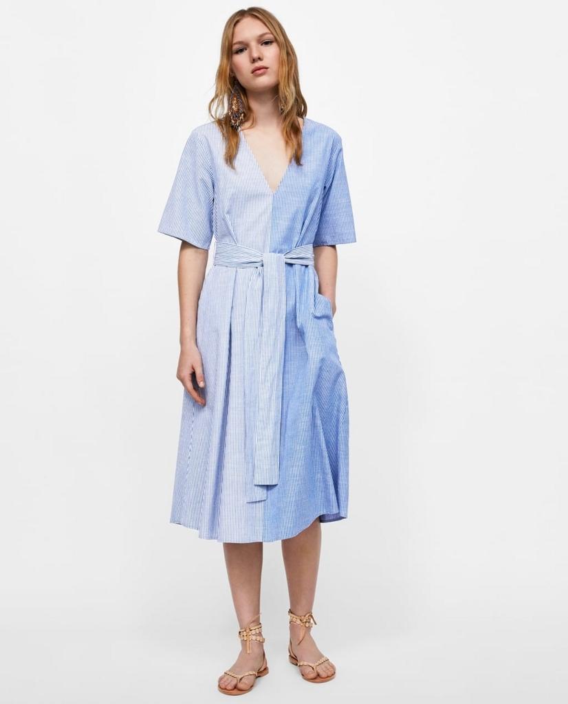 f:id:babyco-fashion:20180620222207j:plain