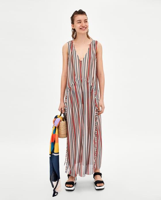 f:id:babyco-fashion:20180621002707j:plain