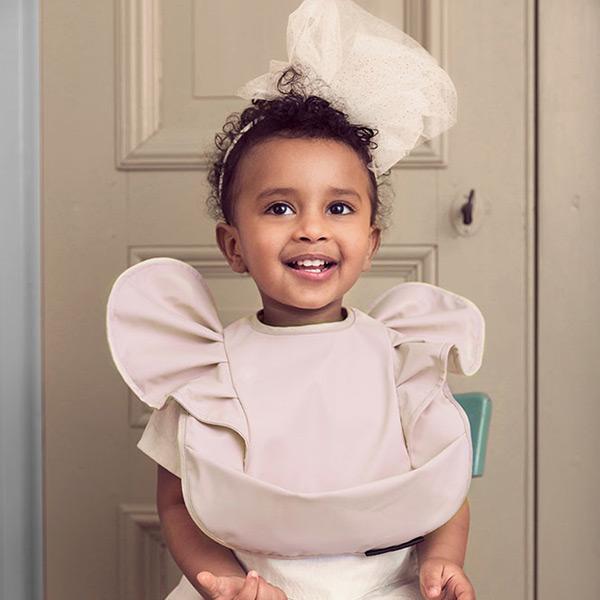 f:id:babyco-fashion:20180913171126j:plain