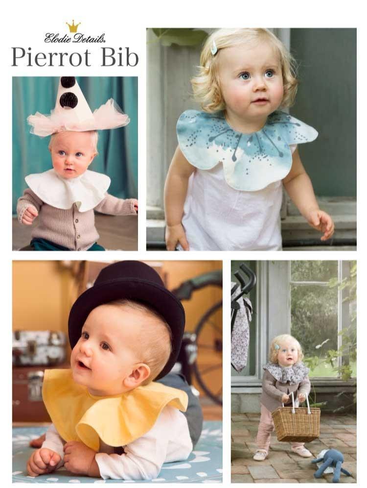 f:id:babyco-fashion:20180913171139j:plain