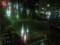 はてなHaikuに夜景の写真を投稿してみるテスト