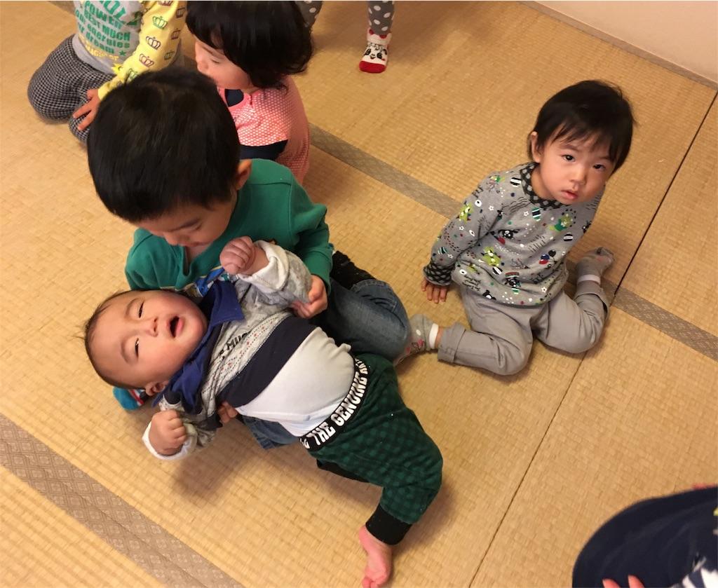 f:id:babyenglish:20161218150209j:image