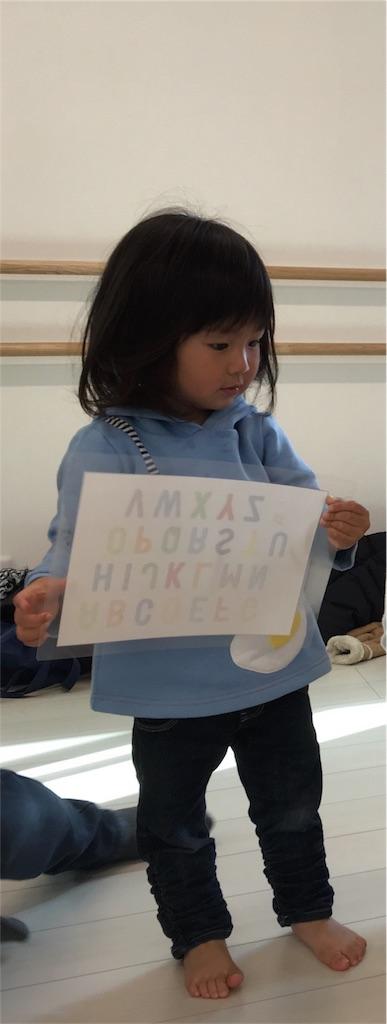 f:id:babyenglish:20170112133229j:image