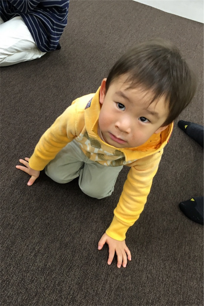 f:id:babyenglish:20170130122157j:image