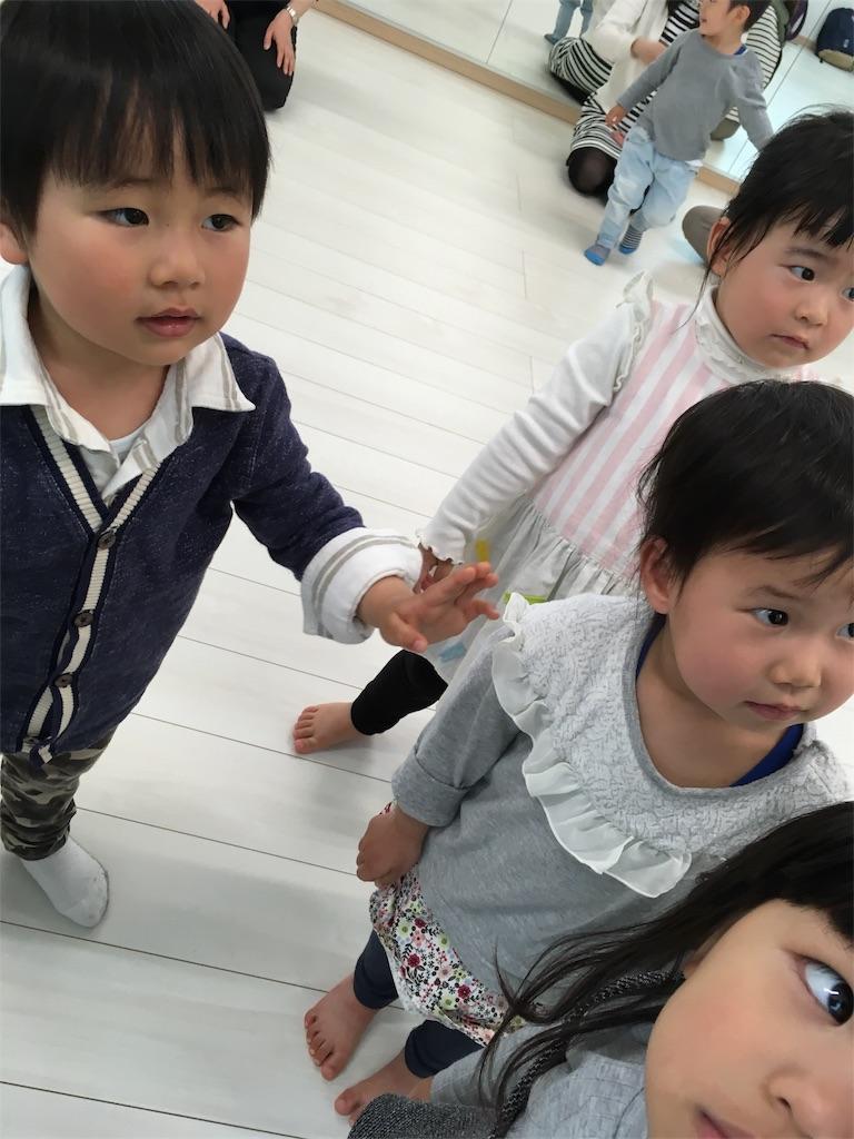 f:id:babyenglish:20170420121416j:image