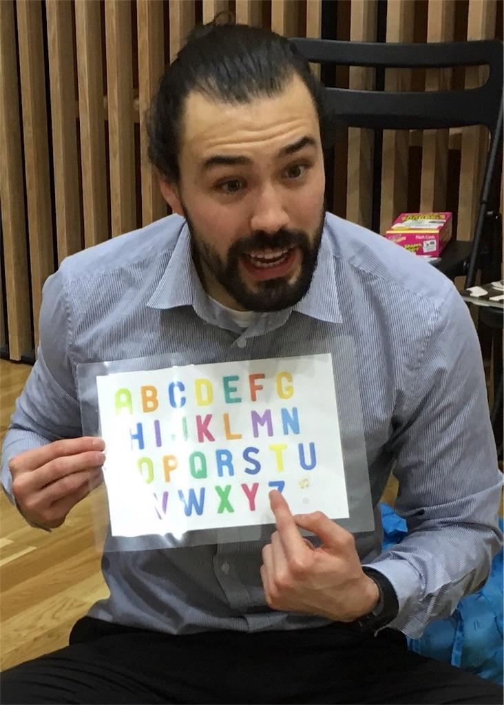 f:id:babyenglish:20170428125205j:image