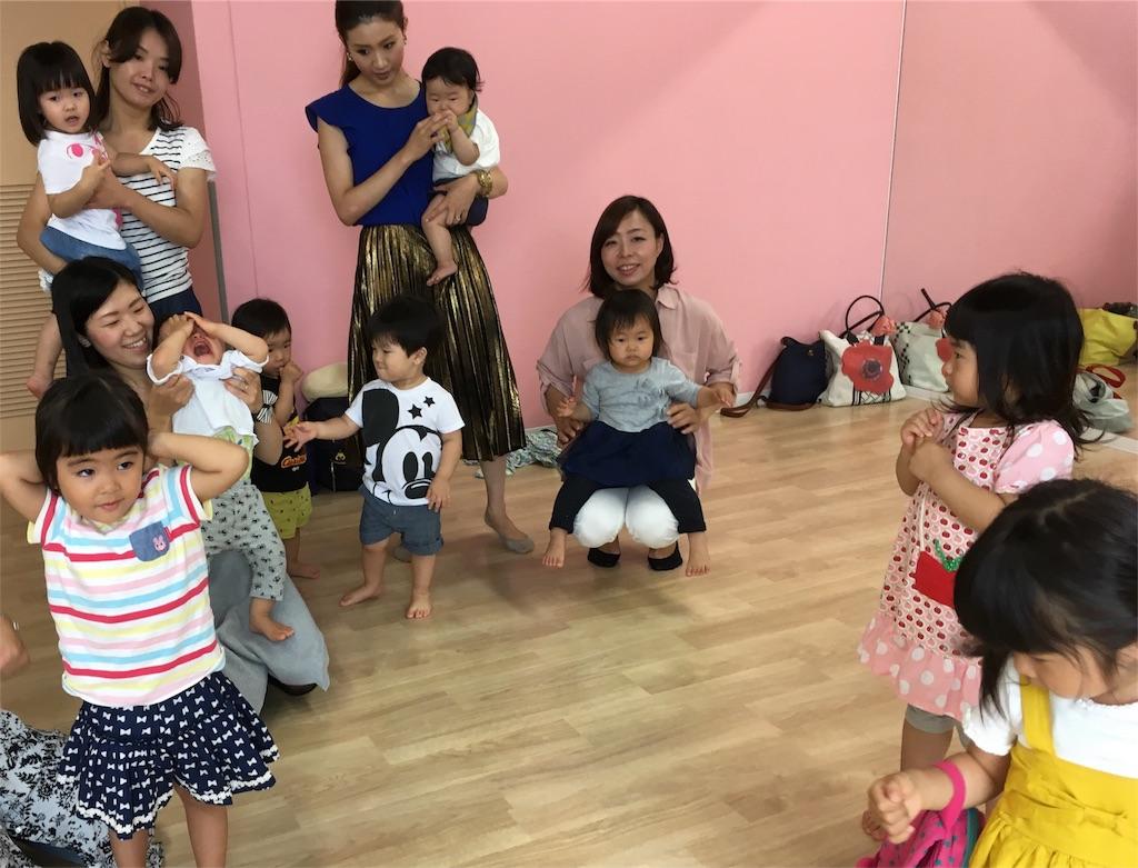f:id:babyenglish:20170628135621j:image