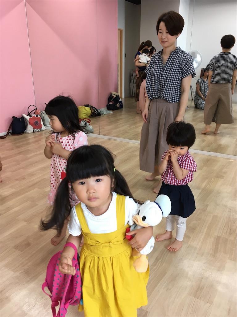 f:id:babyenglish:20170628135639j:image