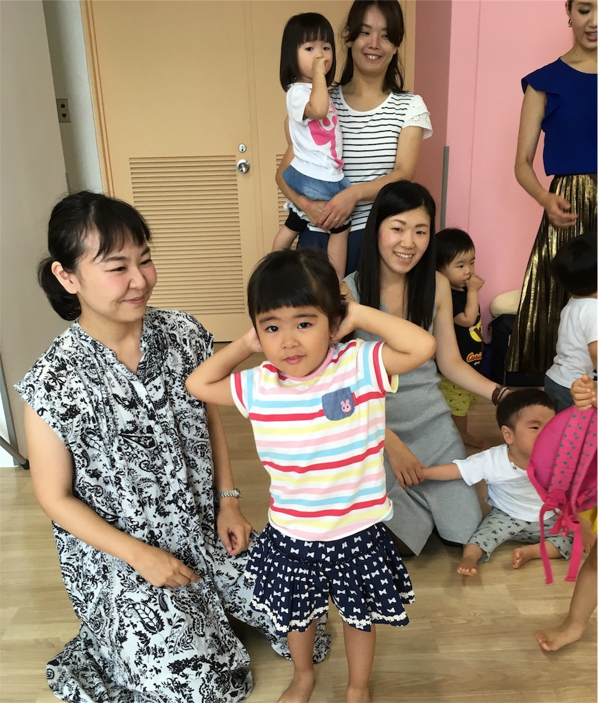 f:id:babyenglish:20170628135754j:image