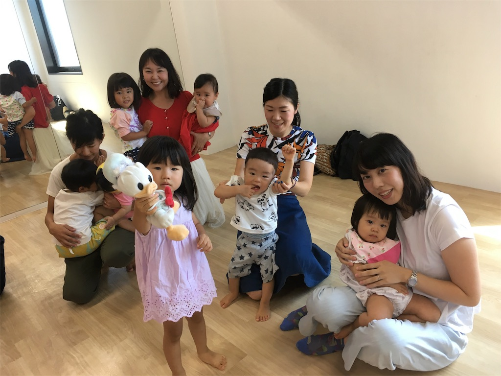 f:id:babyenglish:20170809133411j:image