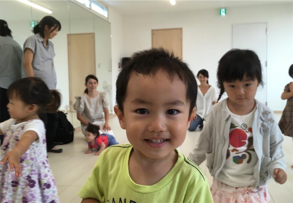 f:id:babyenglish:20170928111034j:image