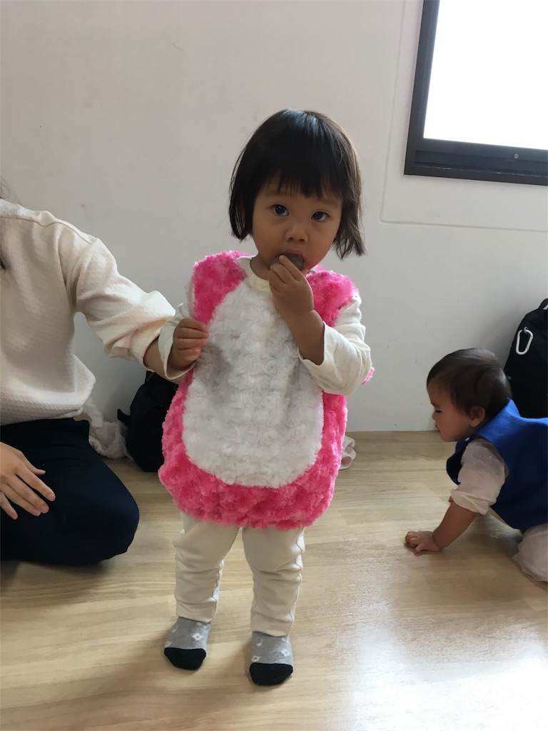 f:id:babyenglish:20171025134448j:image