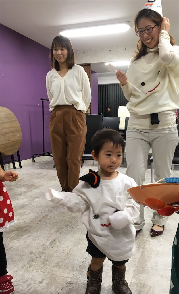 f:id:babyenglish:20171030120222j:image