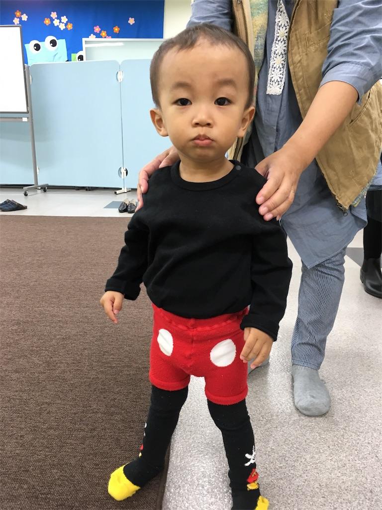 f:id:babyenglish:20171102203548j:image