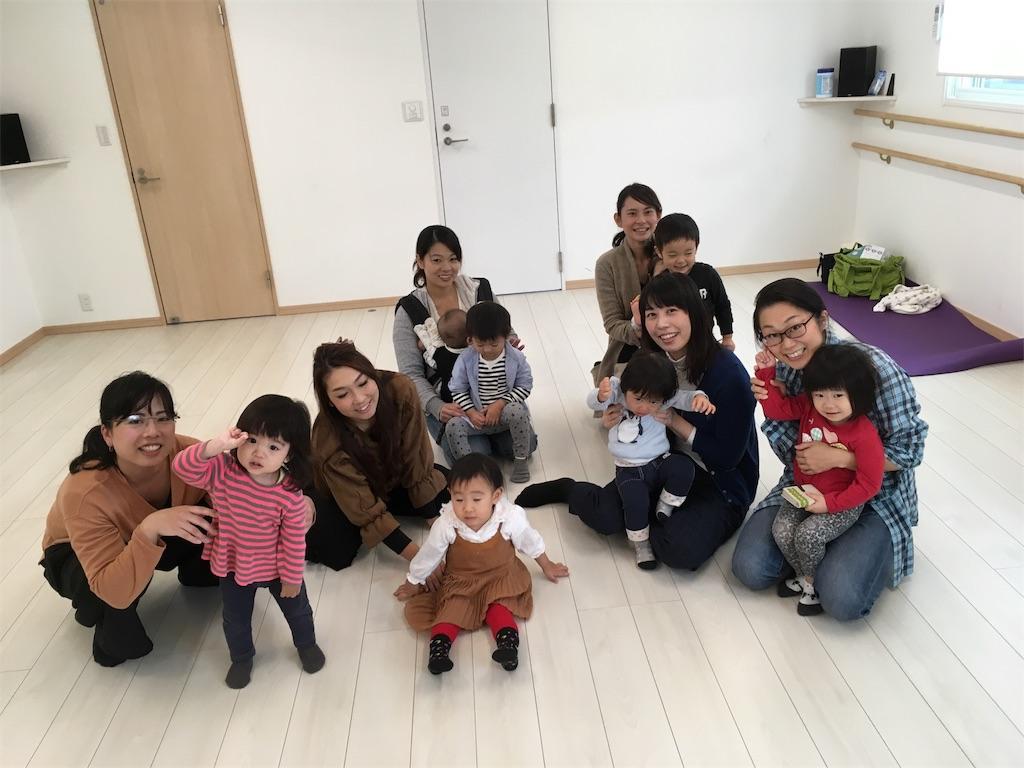 f:id:babyenglish:20171113195658j:image