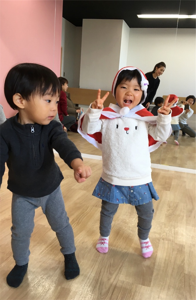 f:id:babyenglish:20171213131611j:image