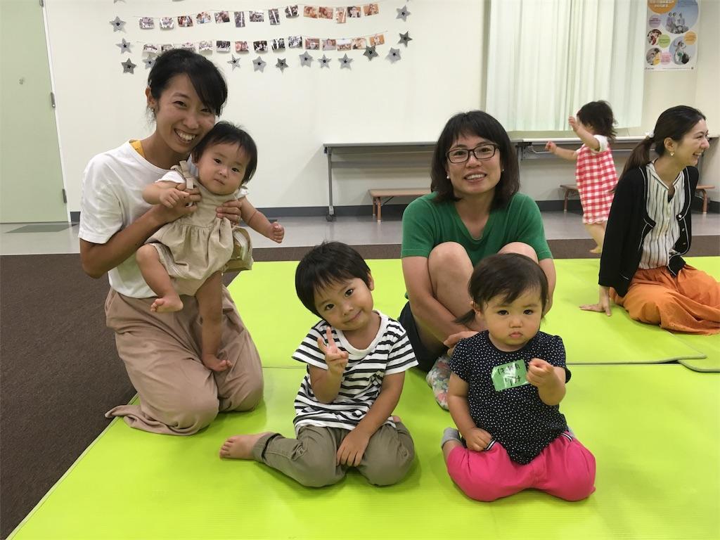 f:id:babyenglish:20180719135042j:image