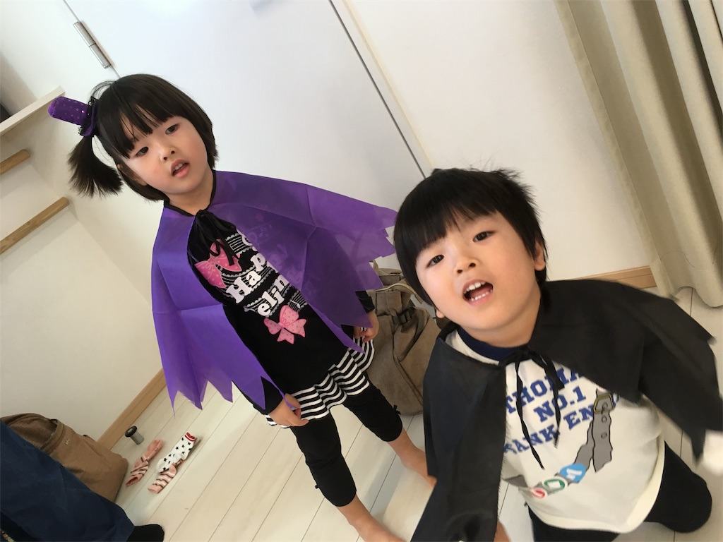 f:id:babyenglish:20181022220158j:image