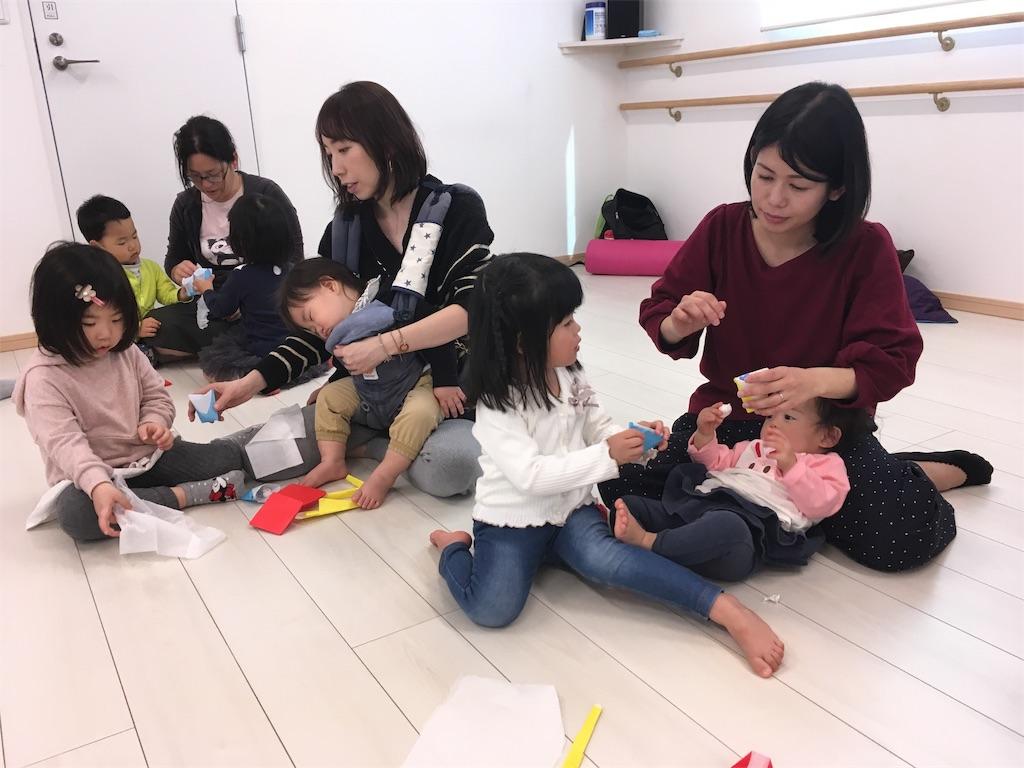 f:id:babyenglish:20190305223618j:image