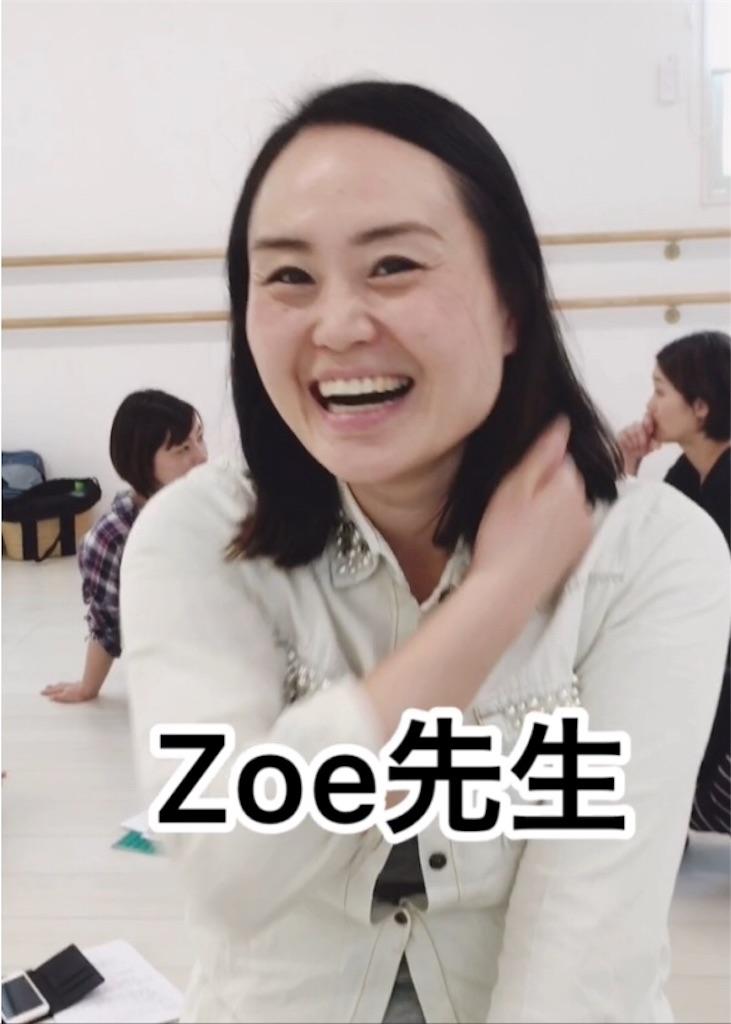 f:id:babyenglish:20190505232434j:image