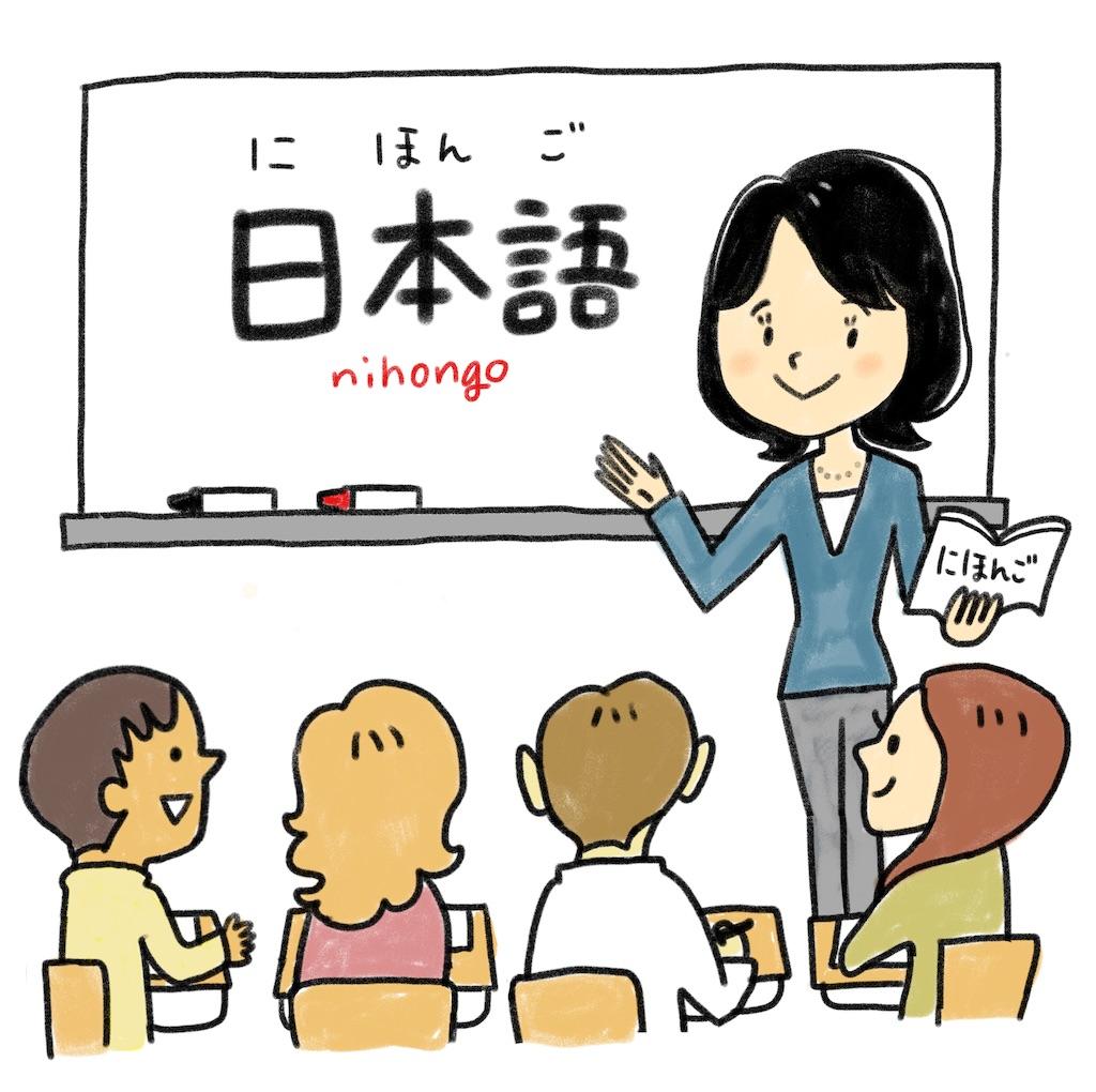 f:id:babyenglish:20210613041737j:image