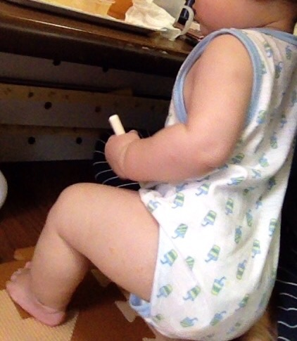 f:id:babyfoodblog:20180704124826j:plain