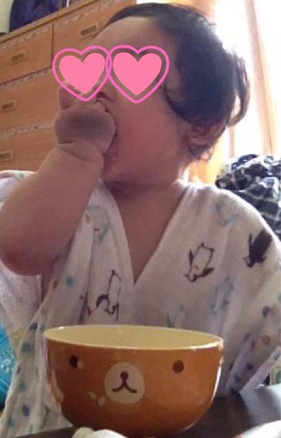 f:id:babyfoodblog:20180724105822j:plain