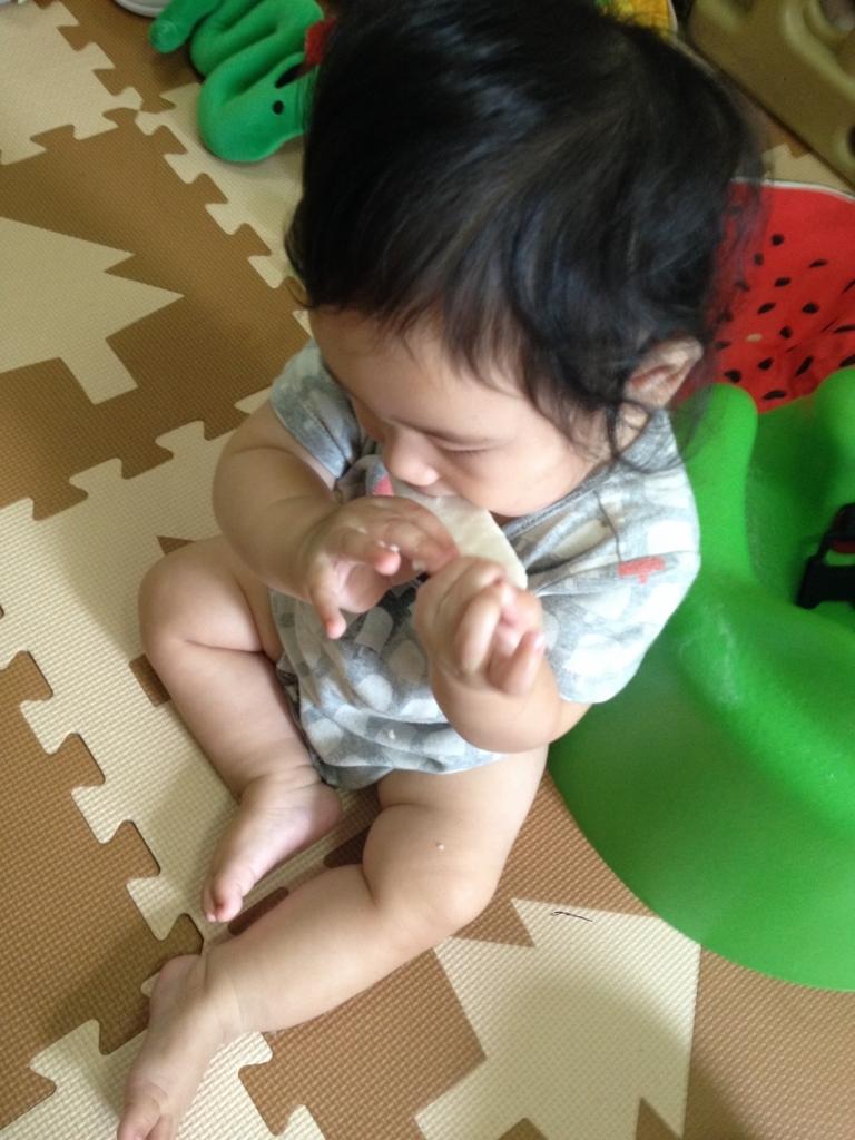 f:id:babyfoodblog:20180811100545j:plain