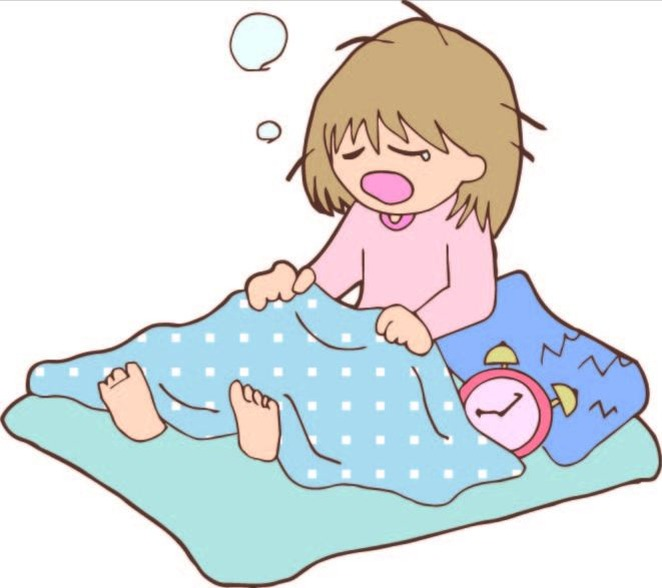 f:id:babyintokyo:20210312130026j:plain