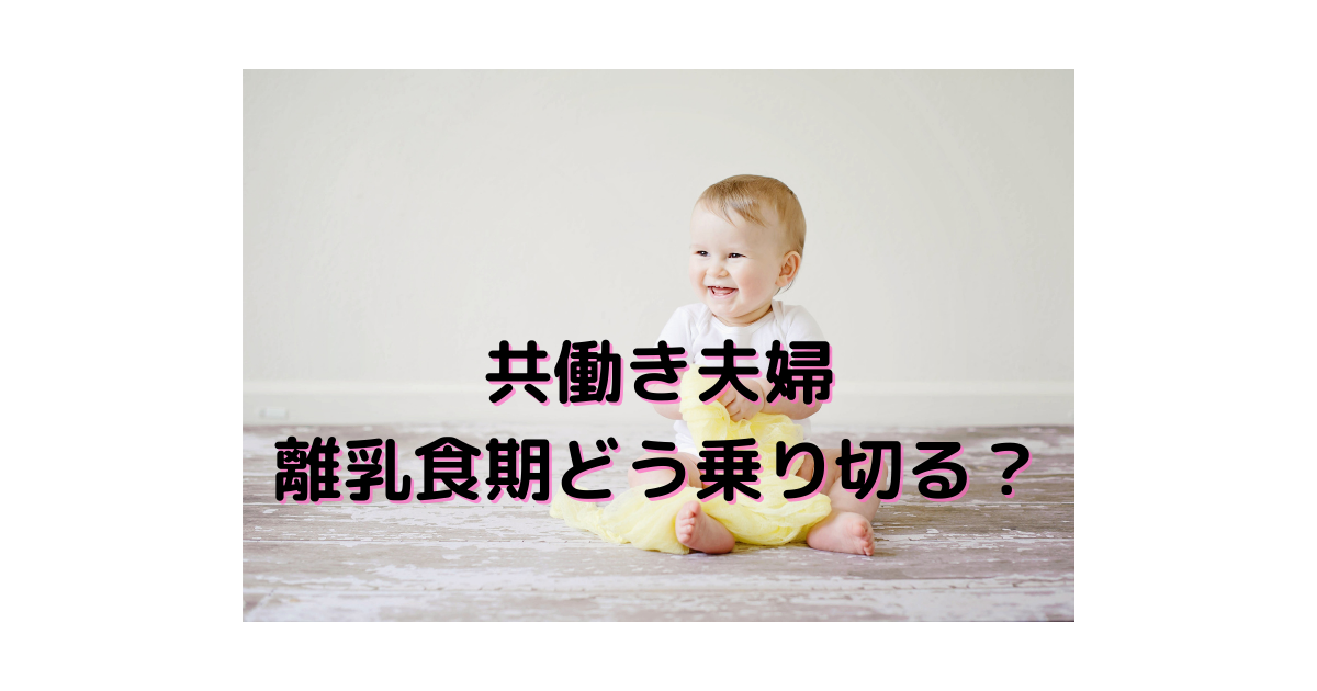 f:id:babyintokyo:20210515005212p:plain
