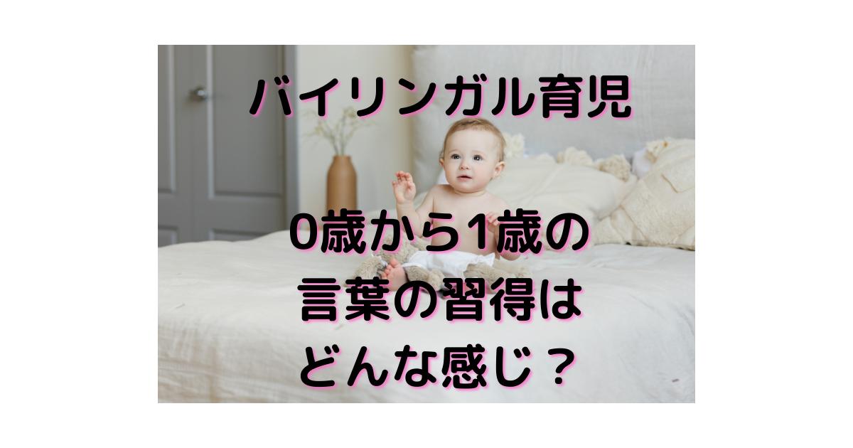 f:id:babyintokyo:20210827122923p:plain
