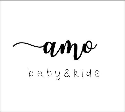 f:id:babykids_amo:20180823142843j:plain